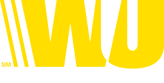 Western Union - Business Solutions