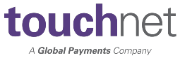 TouchNet Information Systems, Inc