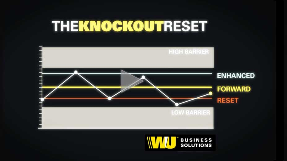 Video: Knock-out Reset